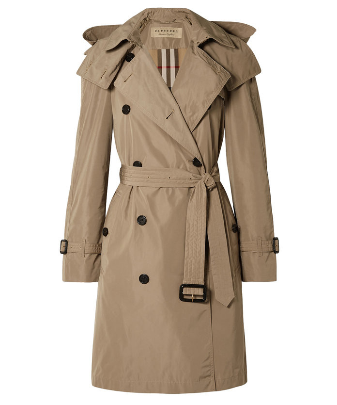 020218-raincoats-6.jpg