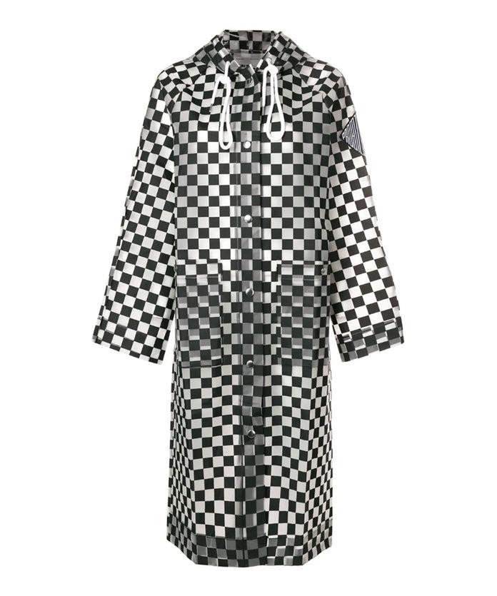 best-womens-raincoat-proenza-schouler.jpg