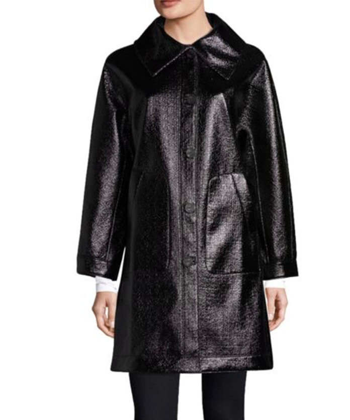 best-womens-raincoat-jane post.jpg