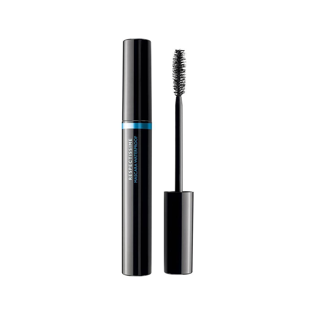 popular-mascara-on-pinterest-255403-1524237515971-main.1200x0c.jpg