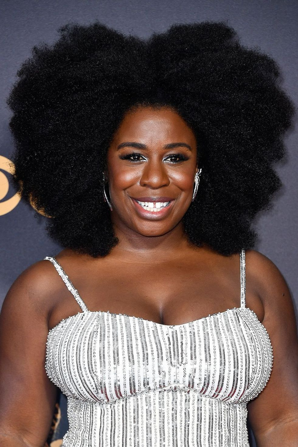 hbz-the-list-best-beauty-looks-of-the-year-uzo-aduba-gettyimages-848651808-1512514120.jpg