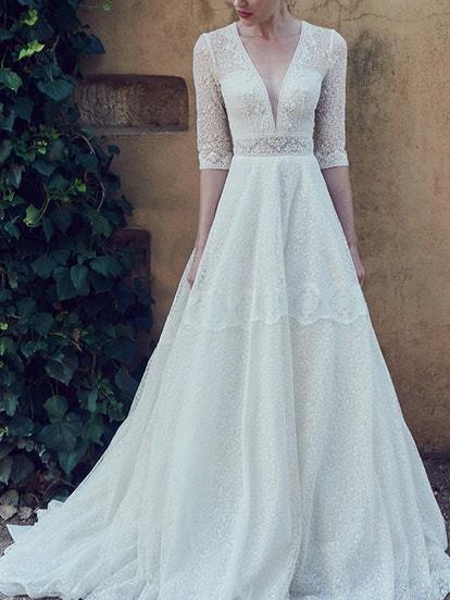 0c922fe7-1a2c-42cf-9d54-3412ab7b547a-costarellos-bridal.jpg
