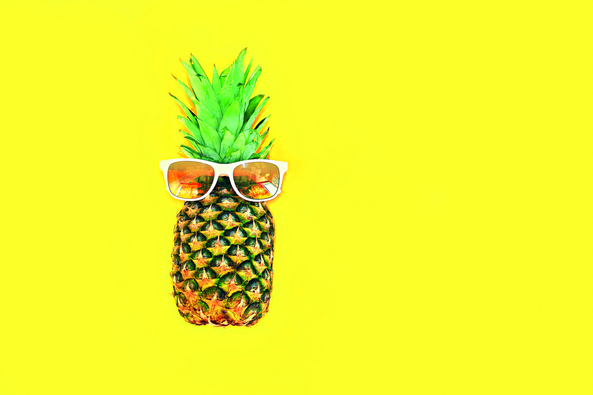 pineapple_2_0001.jpg