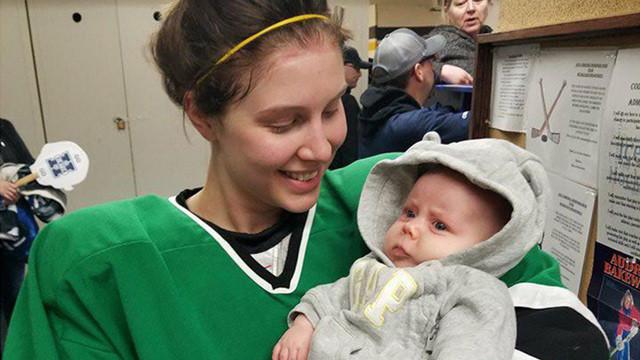 Hockey-Player-Breastfeeding.jpg