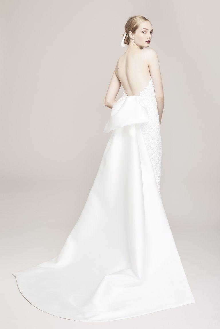 lela-rose-bridal-fall-2019-the-belfast-back-1548261336.jpg
