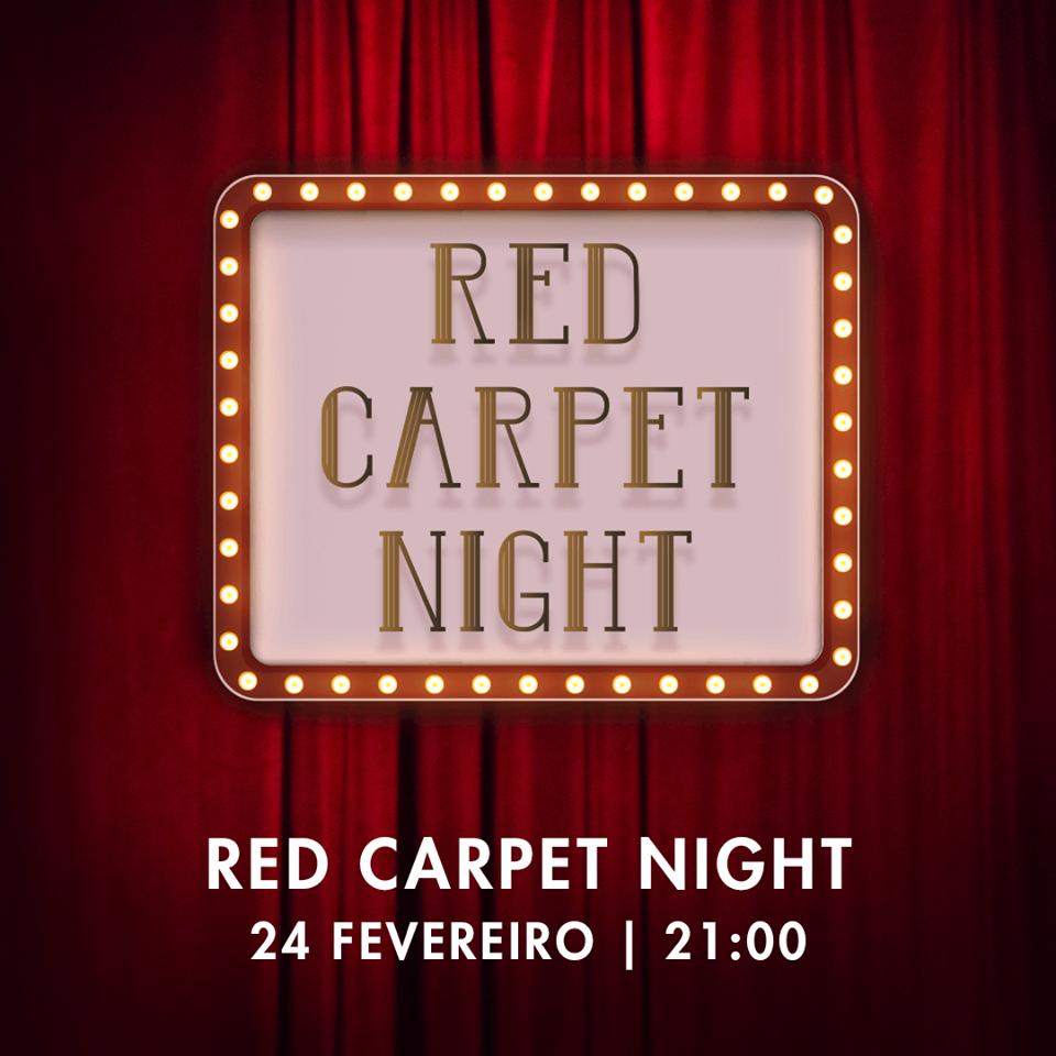 Imagem Red Carpet Night Parque Nascente.png