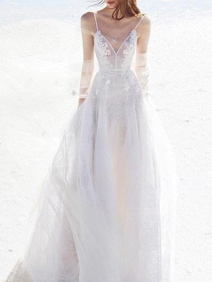 9ad4ee5e-434d-4fb9-848a-5e7d0d769de0-dress2.jpg