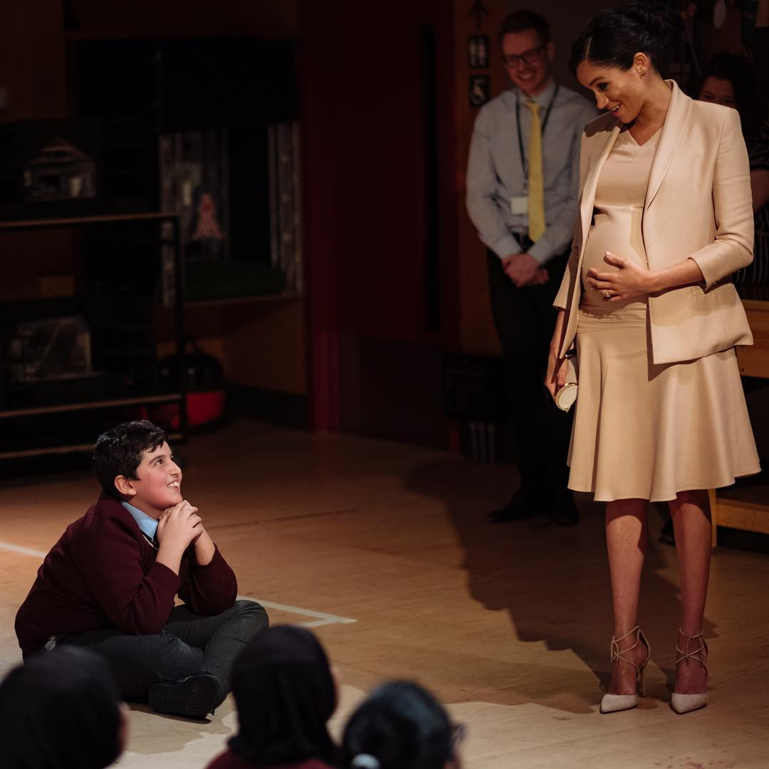 National Theatre, 30 de janeiro.jpg
