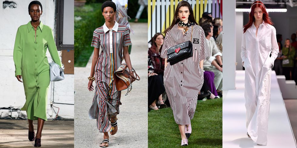 trends-shirtdress-1536931953.jpg