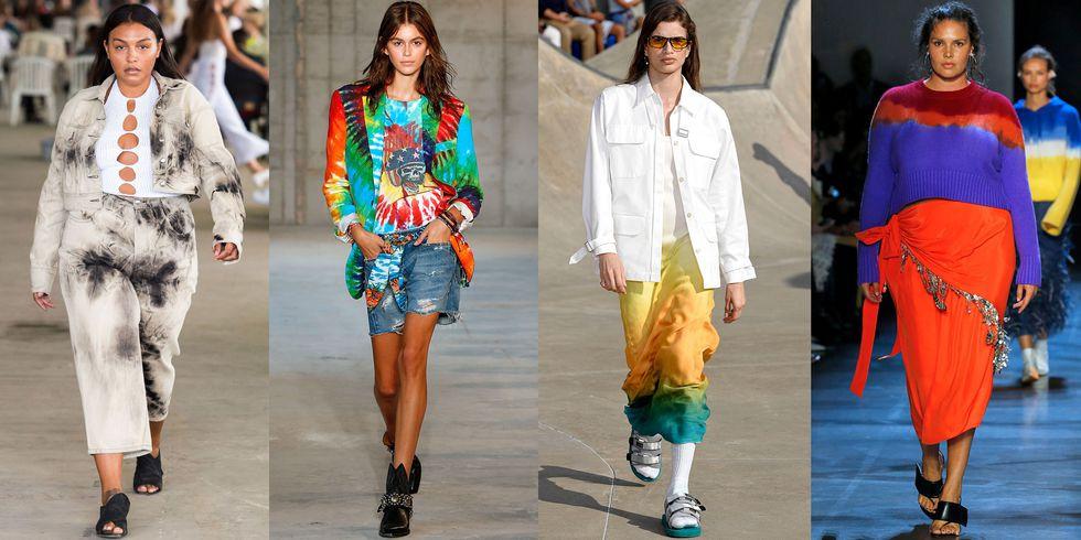 trends-tie-dye-1536932987.jpg