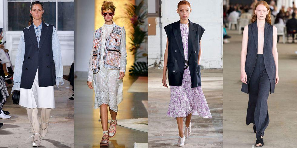trends-vests-1536933182.jpg