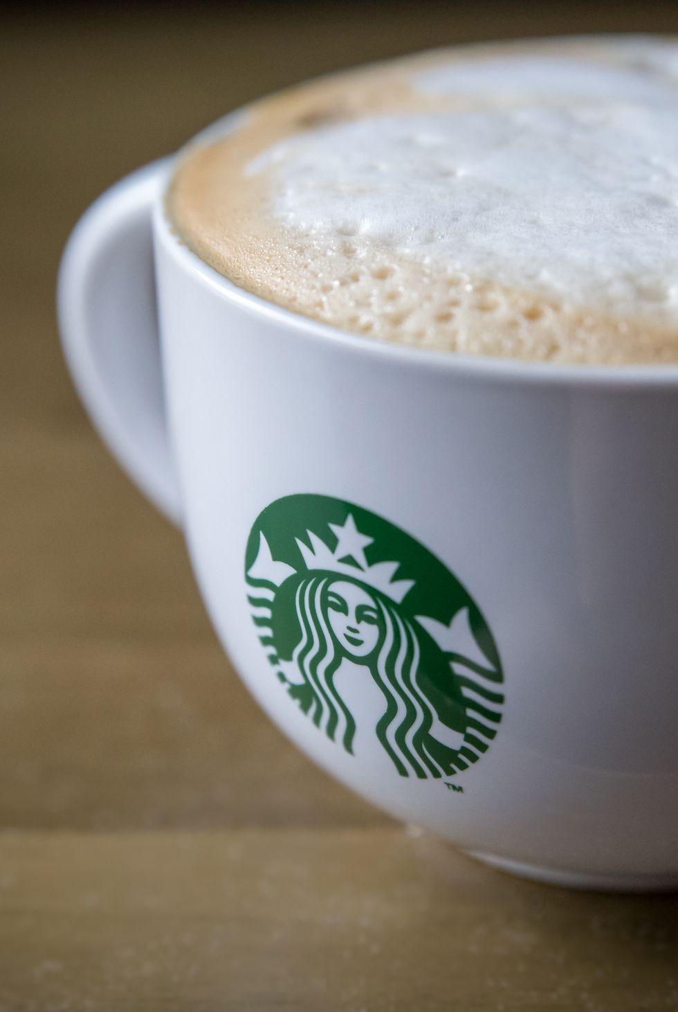 starbucks-cappuccino-1527782031.jpg