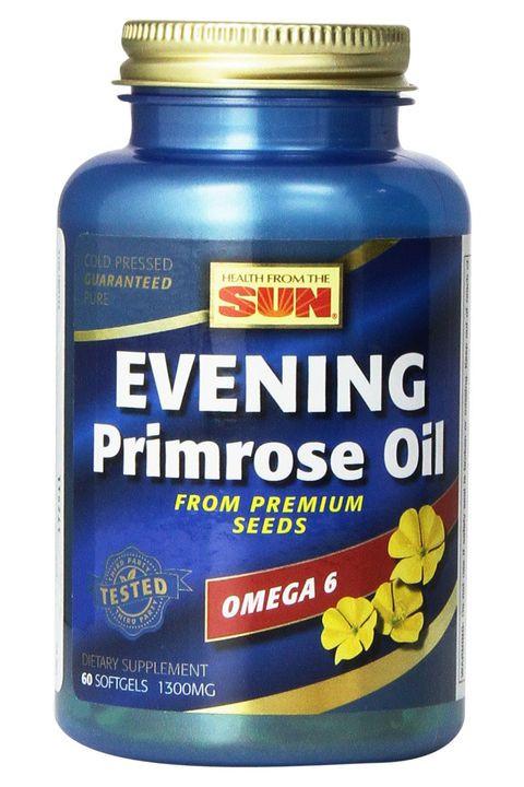 evening-primrose-oil-1521474789.jpg