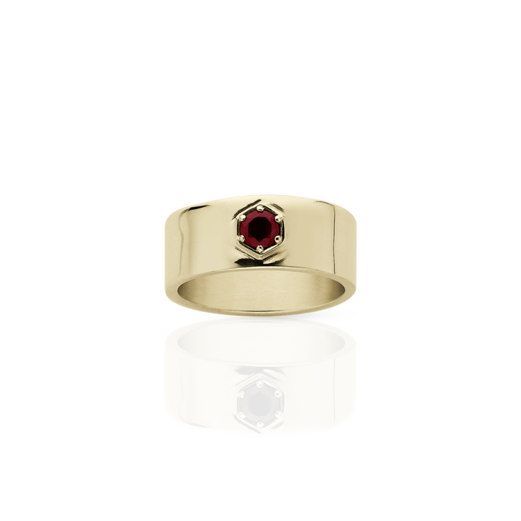 hexagon-stone-band.9ct-yellow-gold.thai-garnet.variant_750x750_crop_center.png