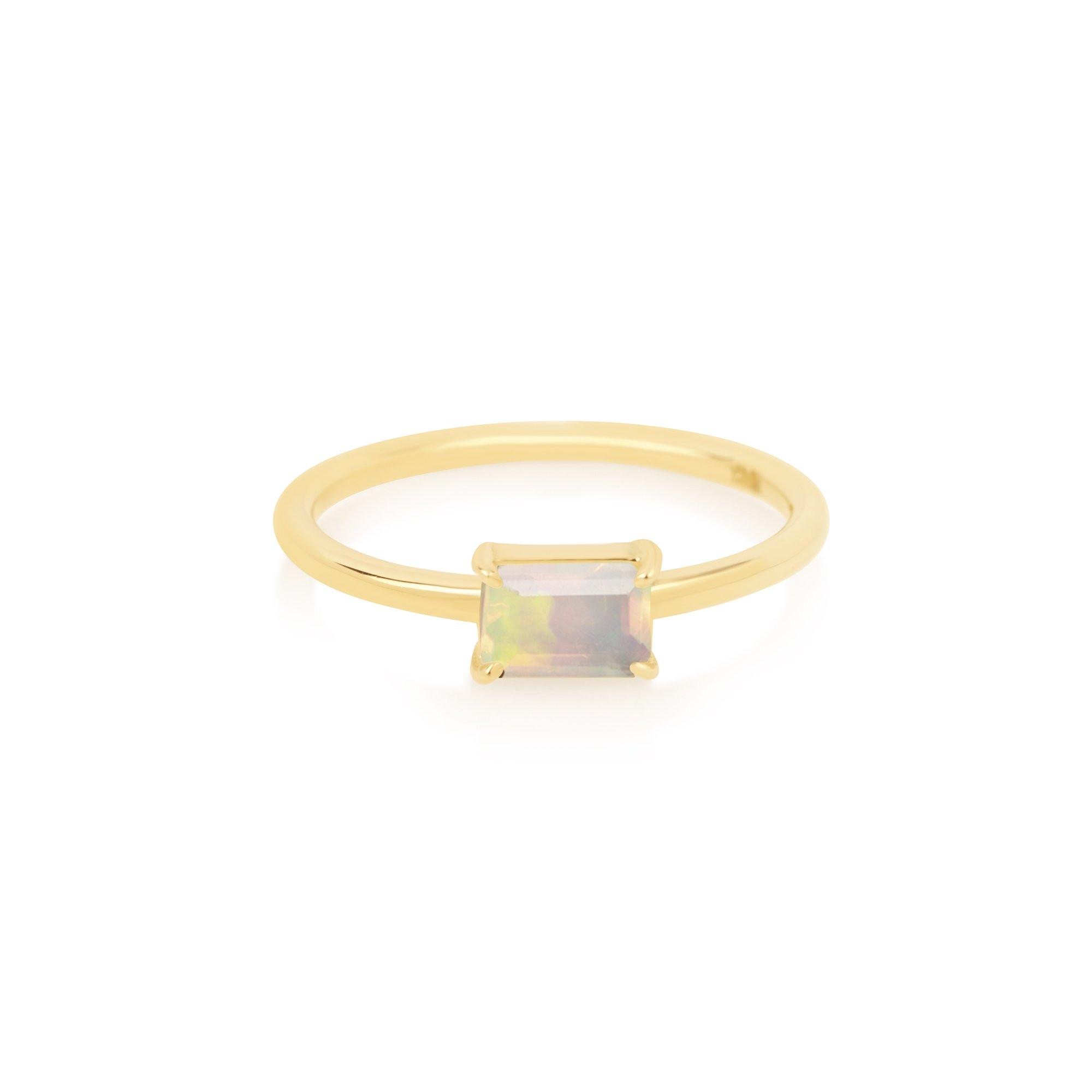 pointe-a-octagon-cutopal-ring.jpg