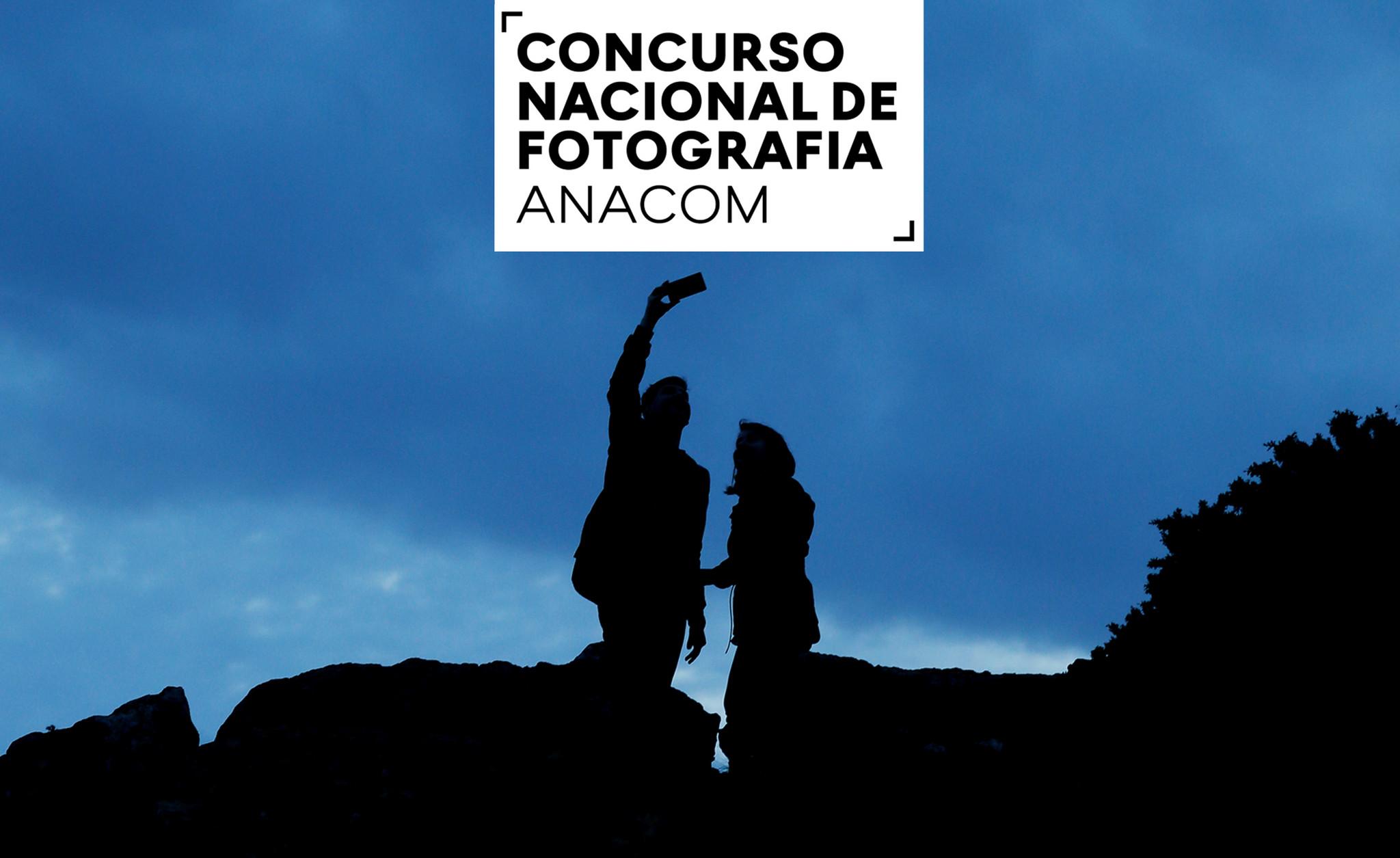ConcursoFoto2.jpg