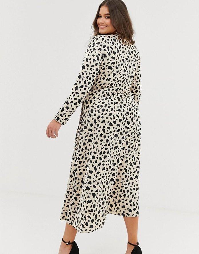 asos-multi-Asos-Design-Curve-Wrap-Maxi-Dress-In-Leopard-Print.jpg