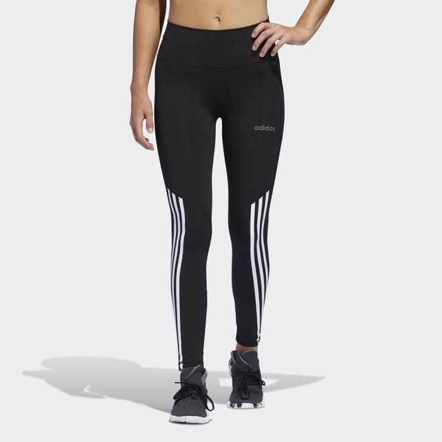 La Redoute_Leggings bimatéria Adidas_PVP 39,99€.jpg