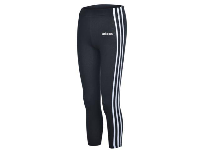 Leggings Adidas, 22,95 euros, na Sportzone.jpg