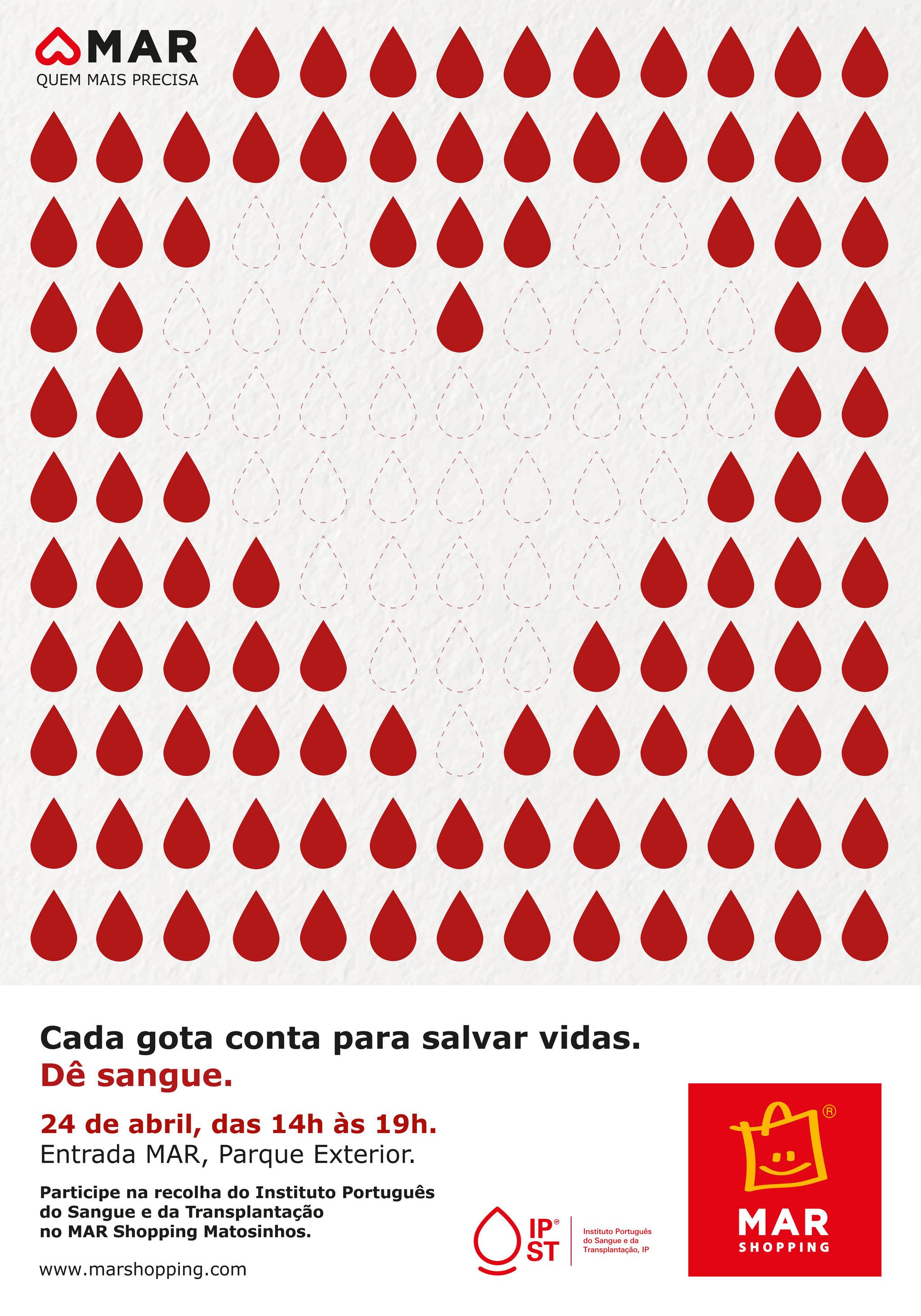 imagem recolha sangue abril_MSM_IPST.jpg