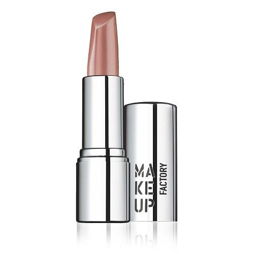 MAKE UP FACTORY, Lip Color 198 - GLAZED ROSE, na Perfumes&Companhia.jpg