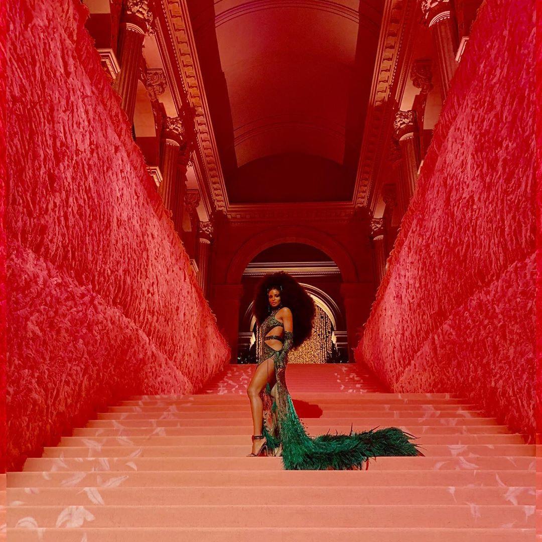 Ciara 6.jpg
