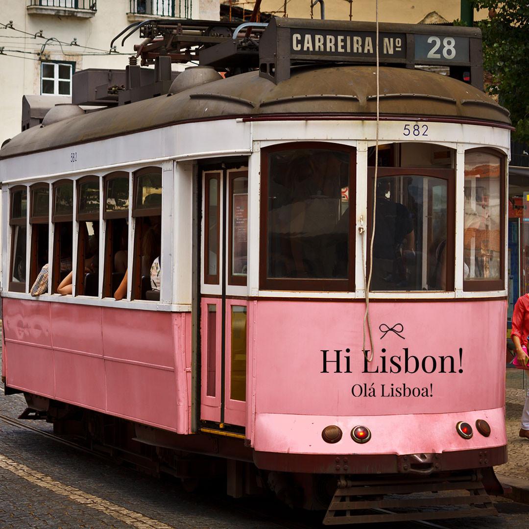 Olá Lisboa!.jpg