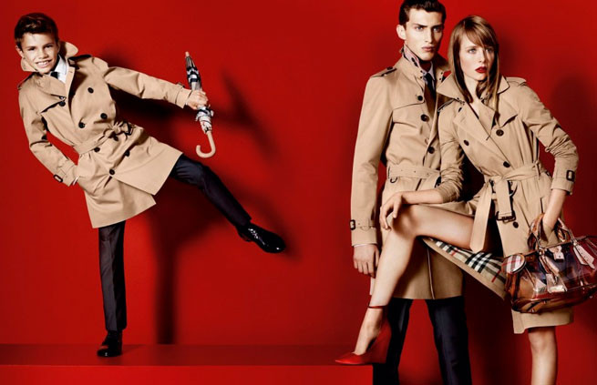 Romeo-Beckham-Is-The-Star-Of-Burberry_s-Spring-2013-Campaign--WATCH-The-Video.jpg