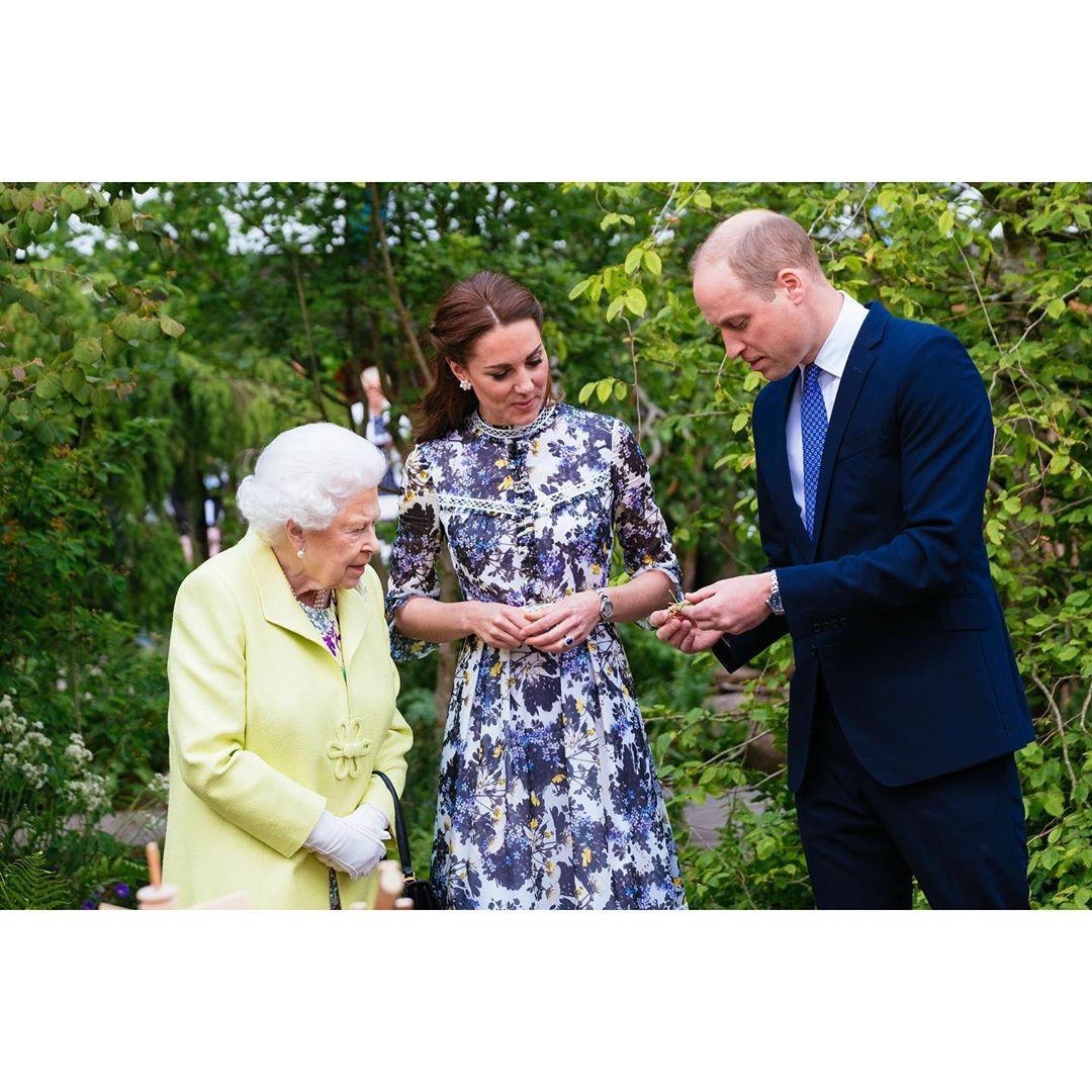 William Kate Isabel II 5.jpg