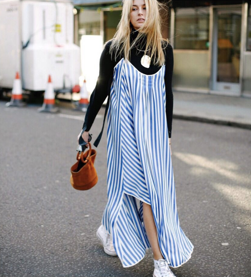 fall-dress-with-sneakers-outfits-267790-1536953779602-image.500x0c.png