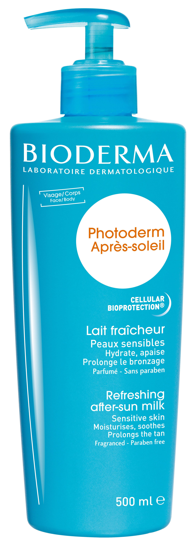Photoderm Apres soleil 500ml copy.jpg