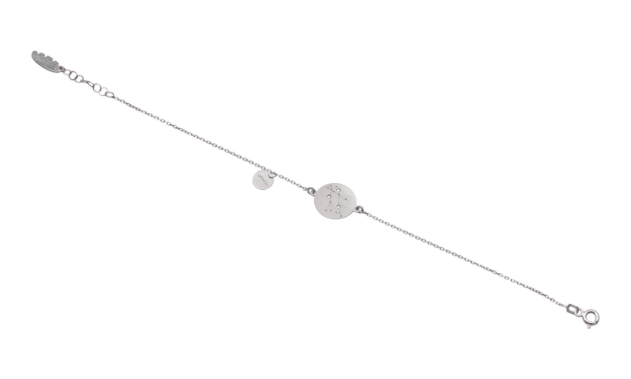 EUGÉNIO CAMPOS JEWELS_PVP 24,90 EUROS_pulseira em prata constelações gémeos.jpg