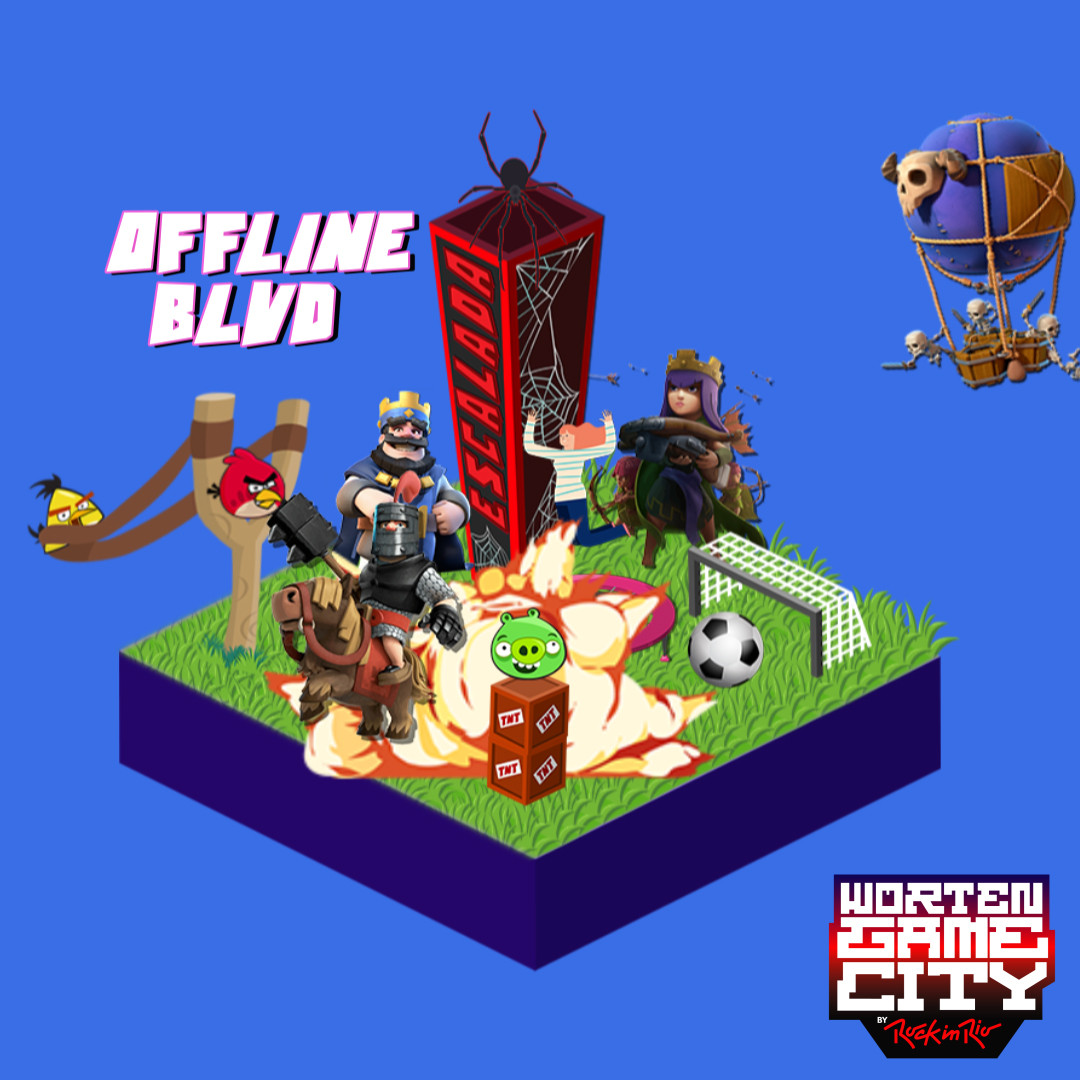 Offline BLVD.jpg