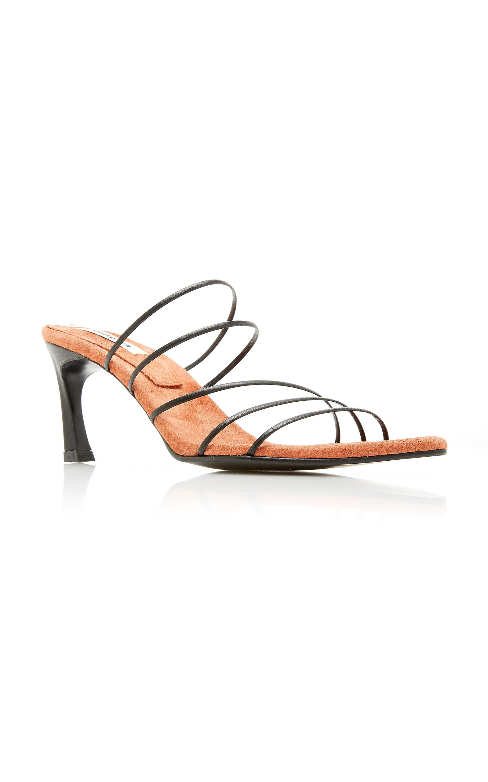 large_reike-nen-brown-string-two-tone-leather-sandals.jpg