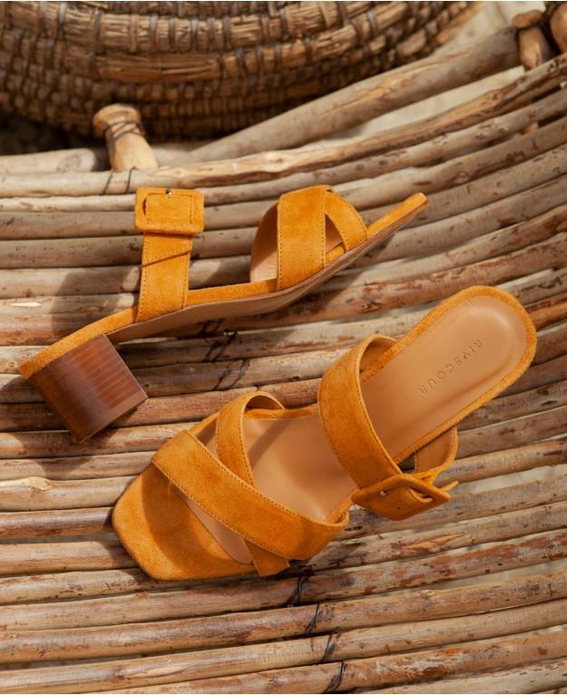 mules-n904-jaune-indien.jpg