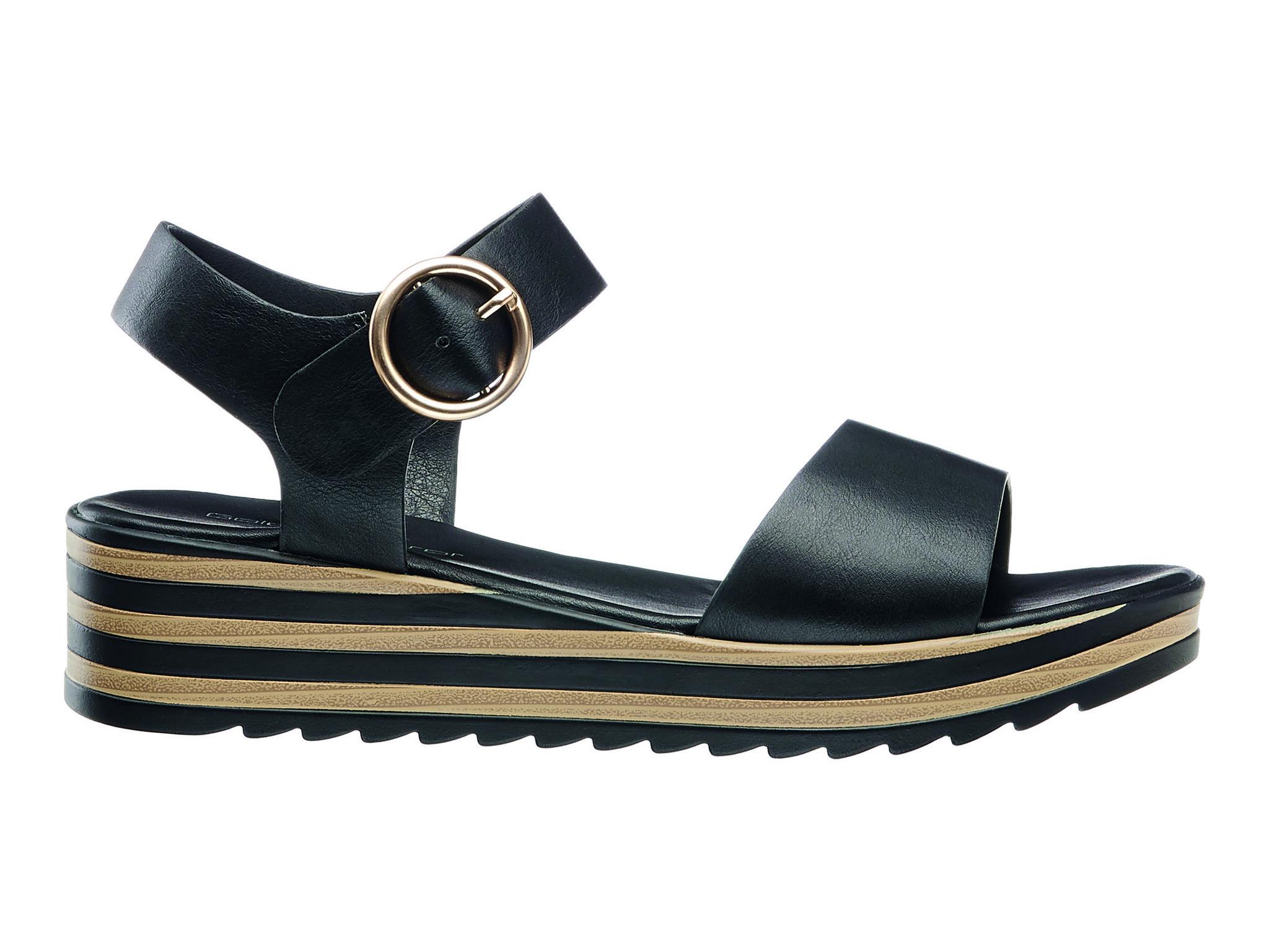 Sandálias de Plataforma_1220015__Deichmann_22.90€.jpg