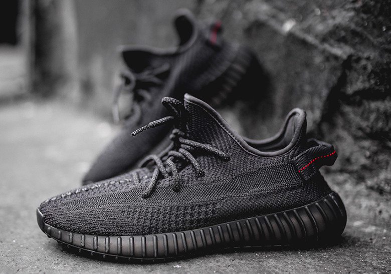 adidas-yeezy-boost-350-v2-black-official-release-date-2.jpg