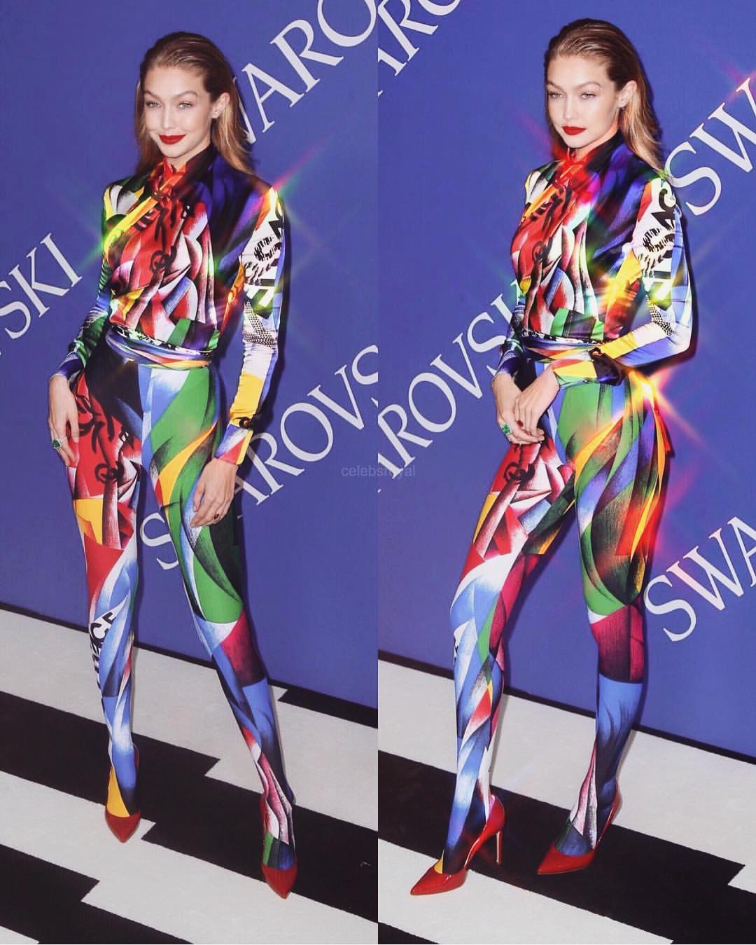 Gigi Hadid.jpg