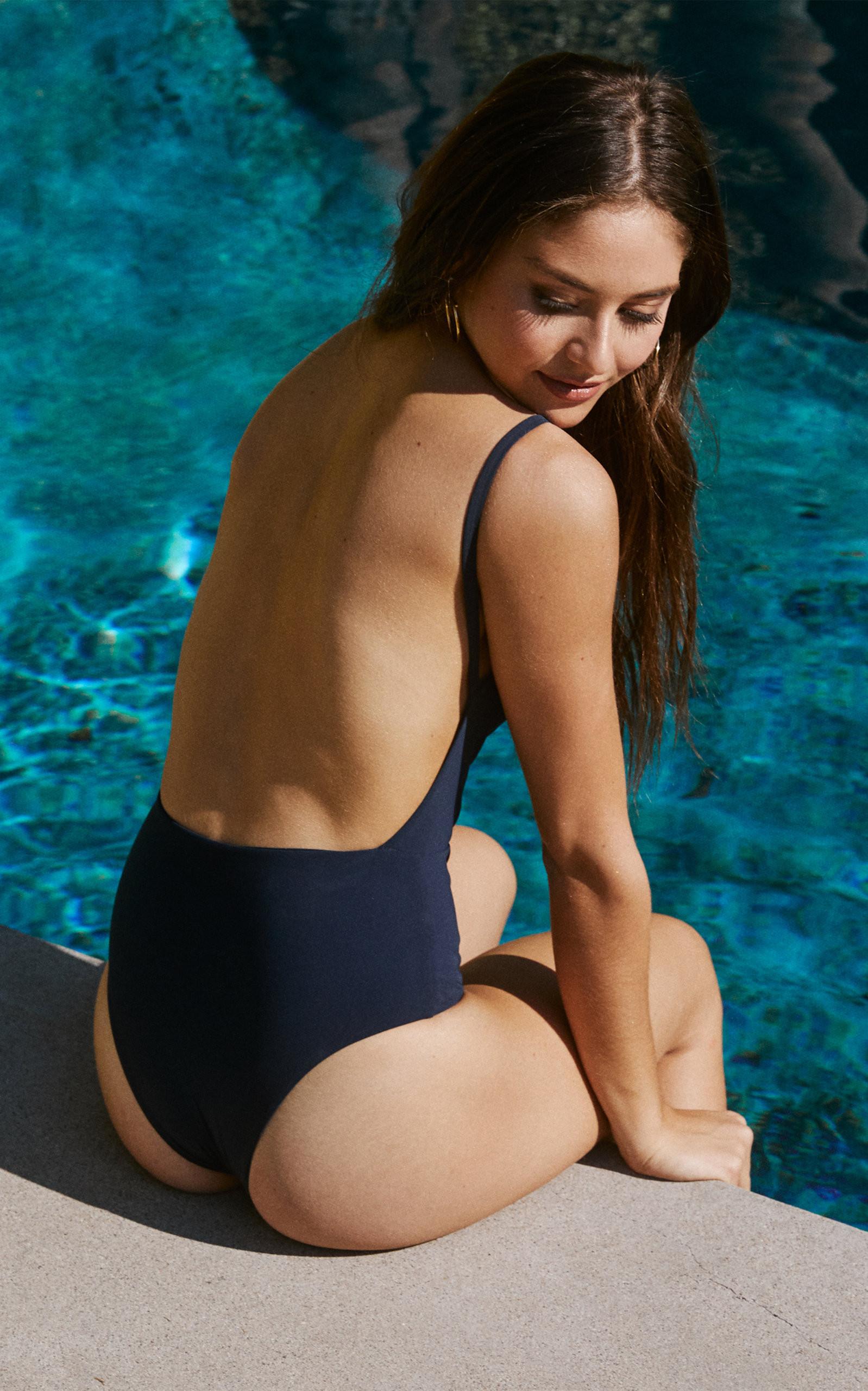 large_anemone-blue-one-piece-swimsuit-3.jpg