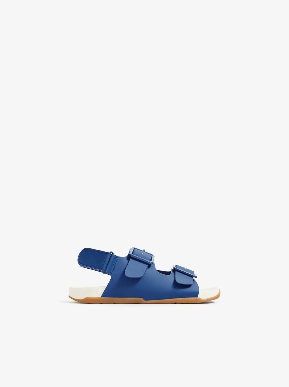 Sandálias azuis, Zara, 17,99 euros.jpg