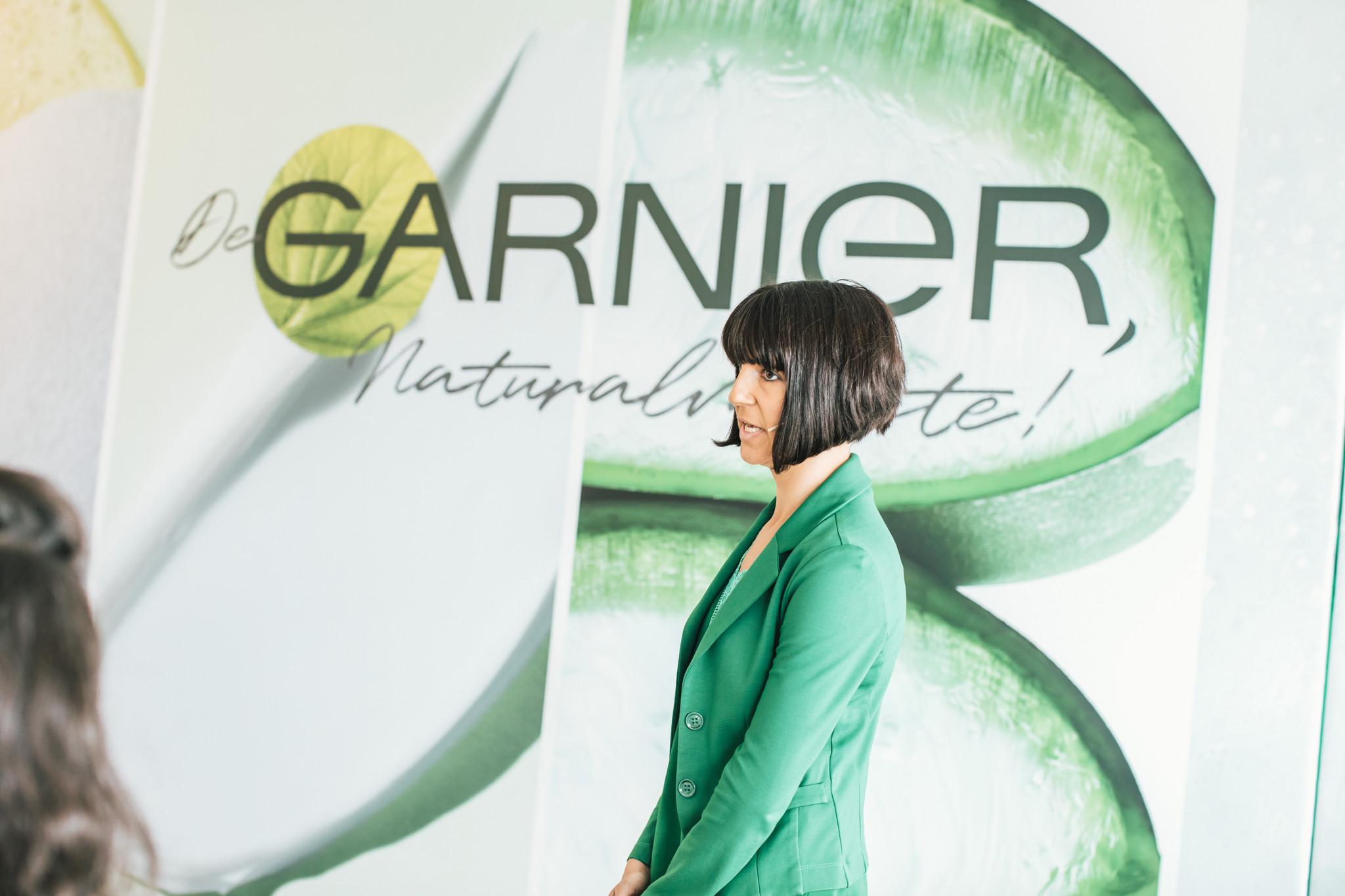 Garnier-139.jpg