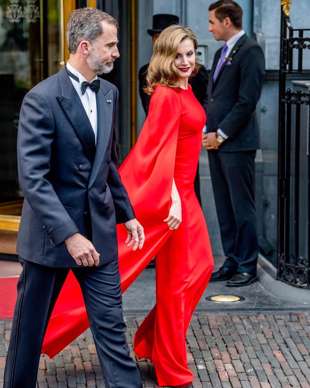 O vestido de Letizia.jpg
