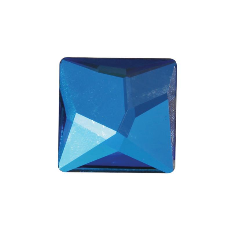bermuda-blue.jpg