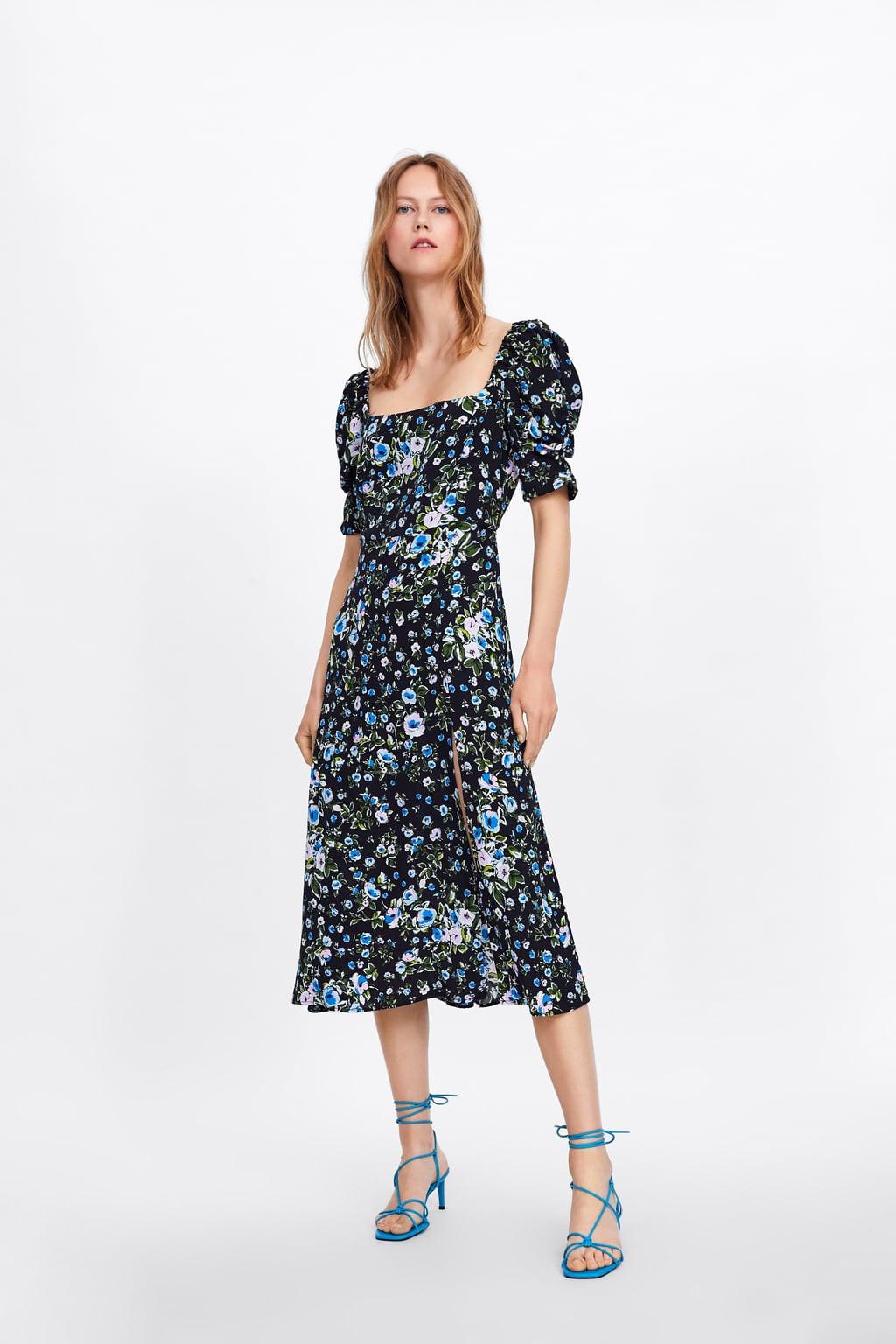 Vestido com estampado floral (antes 39,95 euros, agora 25,99 euros).jpg
