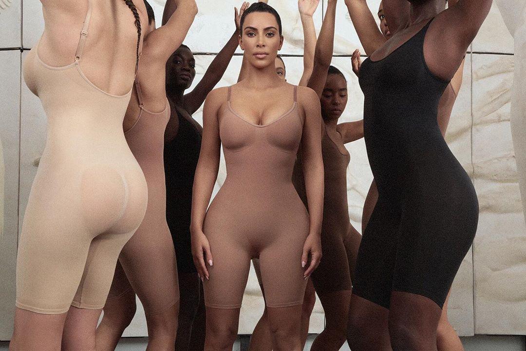 Kimono Kim Kardashian 2.jpg