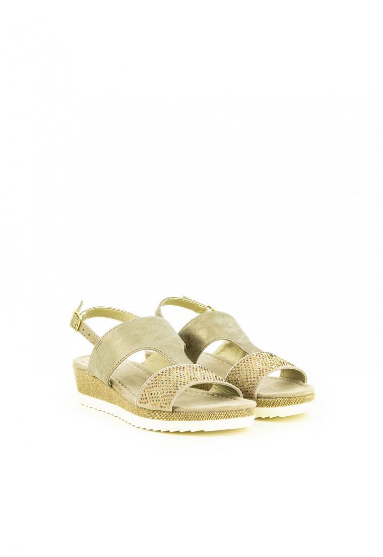 Sandálias com cunha (antes 24.95 euros, agora 19.99), Seaside.jpg