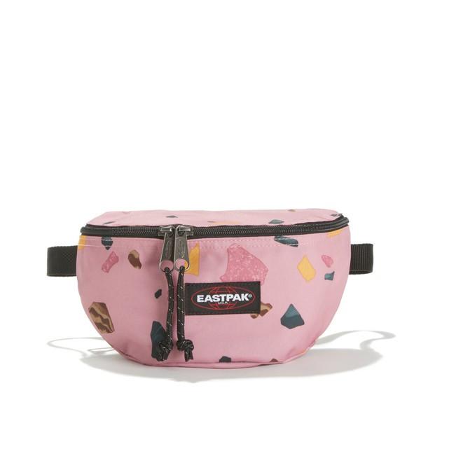 Bolsa de cintura Springer Eastpack, La Redoute.jpg