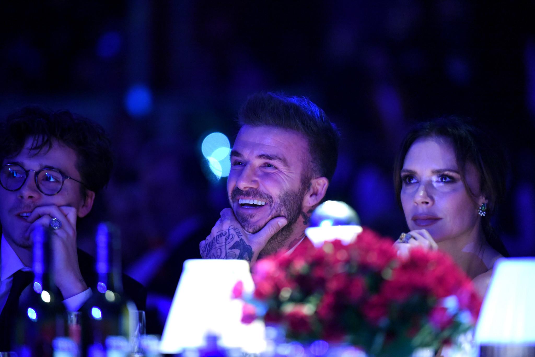 David e Victoria Beckham 2018.jpg