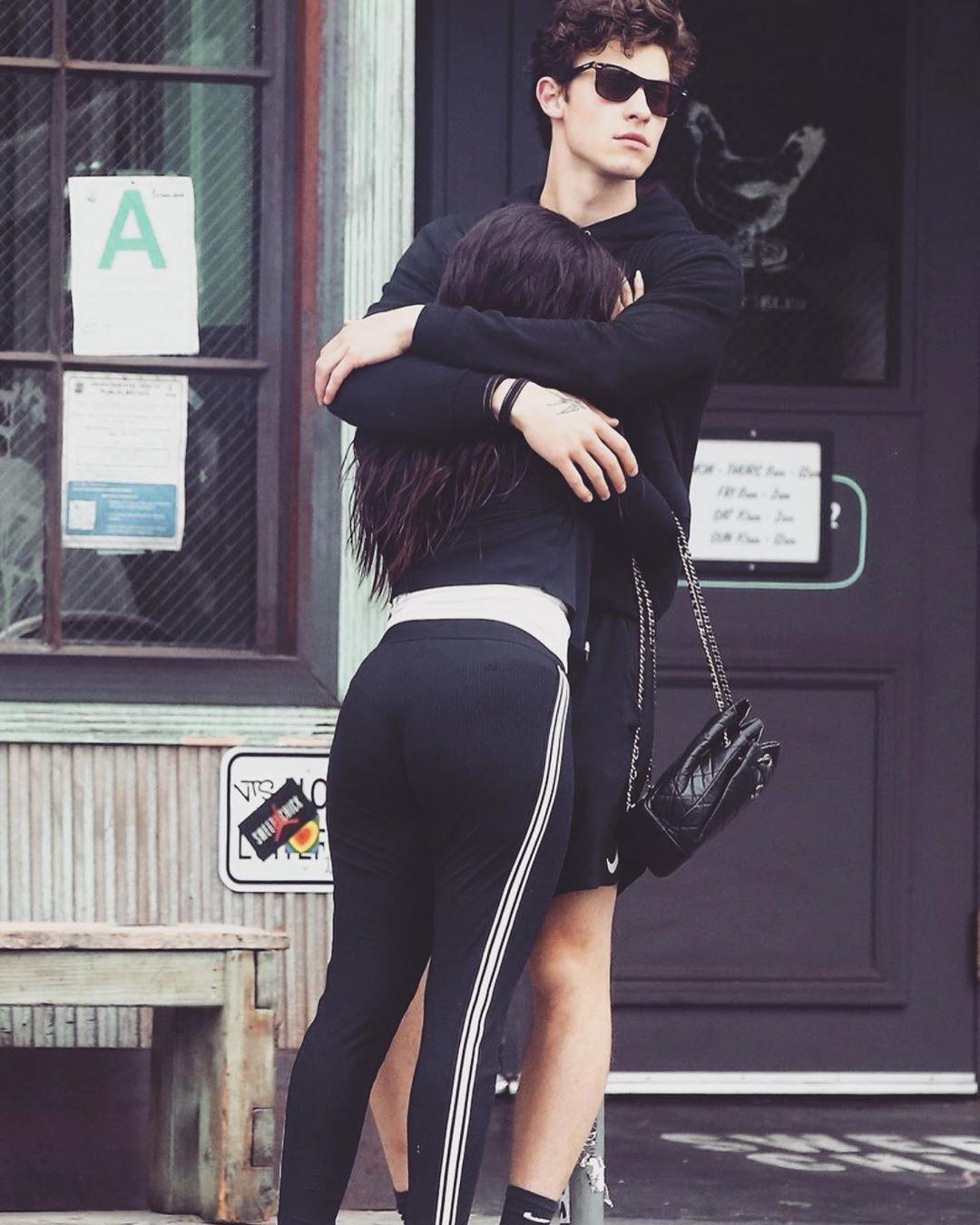 Shawn Mendes Camila Cabello.jpg