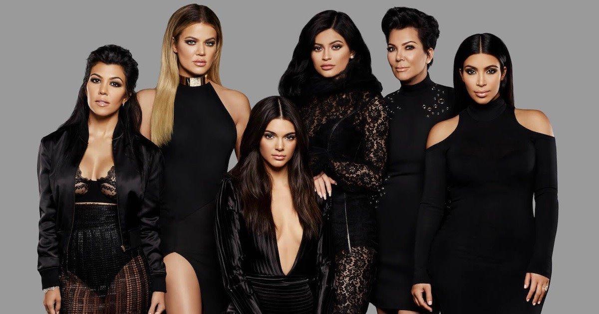 keeping-up-with-the-kardashians-promo.jpg
